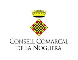 ERC governarà el Consell Comarcal de la Noguera