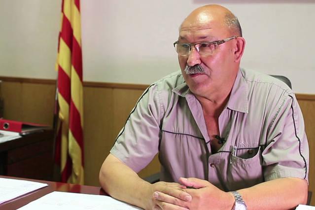 Fiscalia cita els alcaldes de Balaguer i Artesa de Segre pel seu suport al referèndum