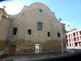 Junts demana recuperar l'antiga església de Sant Francesc de Balaguer per a actes i activitats culturals