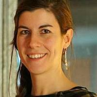 La balaguerina Mireia Borrell, nova directora de Relaciona Exteriors