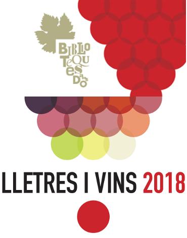 La Biblioteca d'Artesa de Segre i la de Balaguer participen, un any més, al cicle Biblioteques amb DO