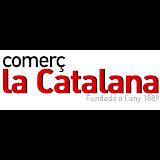 La Generalitat distingeix 4 comerços lleidatans amb els Premis Nacionals als Establiments Comercials Centenaris