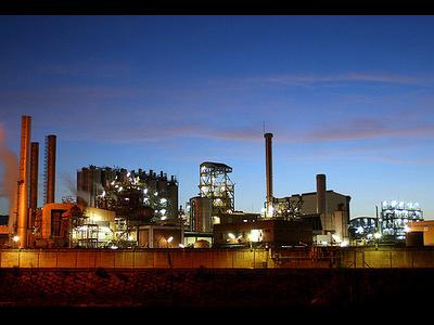 La Generalitat inspeccionarà enguany més de 700 establiments d'incidència ambiental potencialment elevada