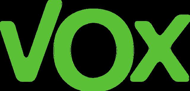 La Junta Electoral obliga Vox a retirar la seva candidatura a les eleccions municipals de Balaguer