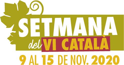 La Setmana del Vi Català: més de 70 activitats virtuals per gaudir de la varietat i la riquesa del vi i la vinya a Catalunya
