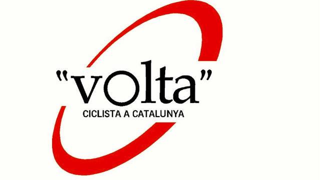 La Volta Ciclista Catalunya recorrerà la Noguera