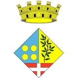 L'Ajuntament de Térmens adquireix l'antiga Rectoria per destinar-la a un centre de serveis i per la gent gran