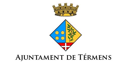L'Ajuntament de Térmens preveu reparar el camí que uneix Térmens i Bellvís