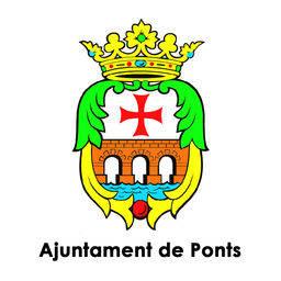 L'alcalde de Ponts, Francisco García, renuncia al càrrec