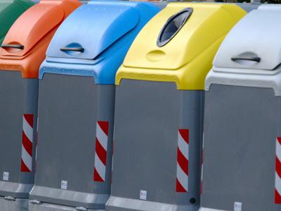 L'ARC atorga subvencions per valor de 200.000 euros per millorar el tractament de residus municipals a cinc comarques de Lleida