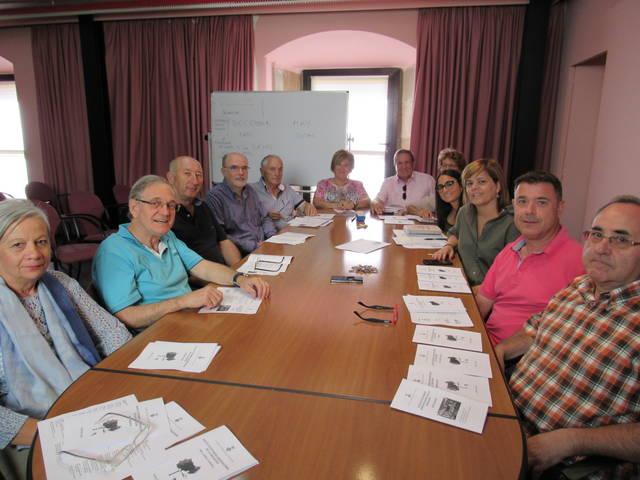 Les Aules Universitàries de la Noguera es faran en 4 municipis de la comarca