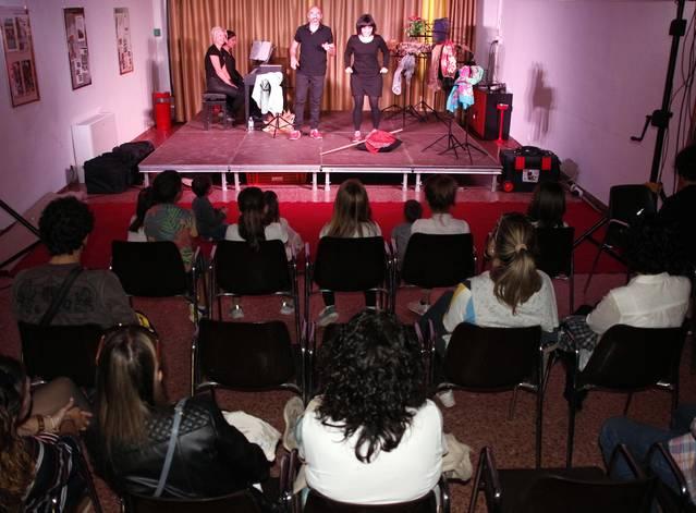 L'IEI projecta el seu 75è aniversari i Sant Jordi amb actes a Vallfogona de Balaguer
