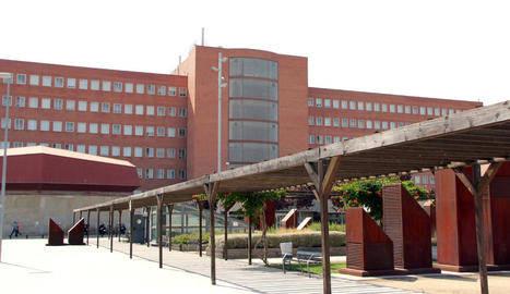 Mor el primer metge per coronavirus a Lleida
