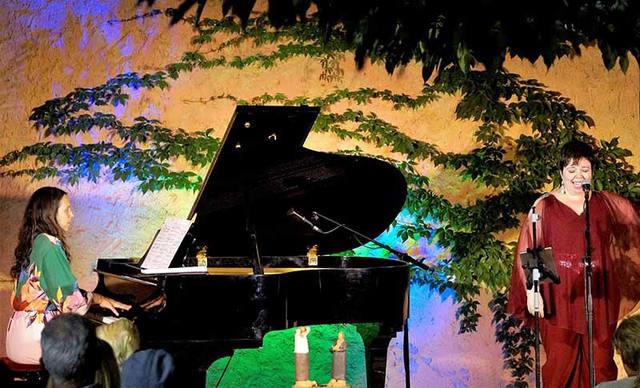 Música als Castells, aquest dissabte a Balaguer