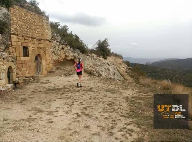 Neix l'Ultra Trail Terres de Lleida, una cursa de 95km i 4.700 m de desnivell