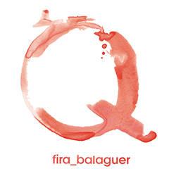 Suspesa Fira Q de Balaguer