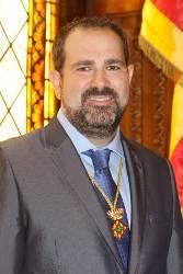 Una nova vicepresidència al cartipàs de la Diputació de Lleida