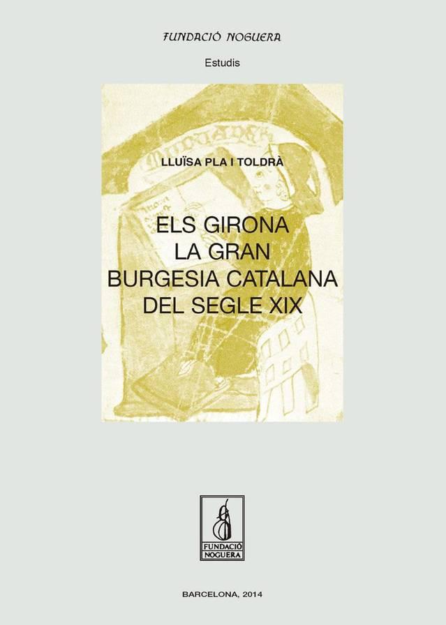 """Xerrada """"Manuel Girona i la construcció del Canal d'Urgell"""" al Museu de la Noguera"""