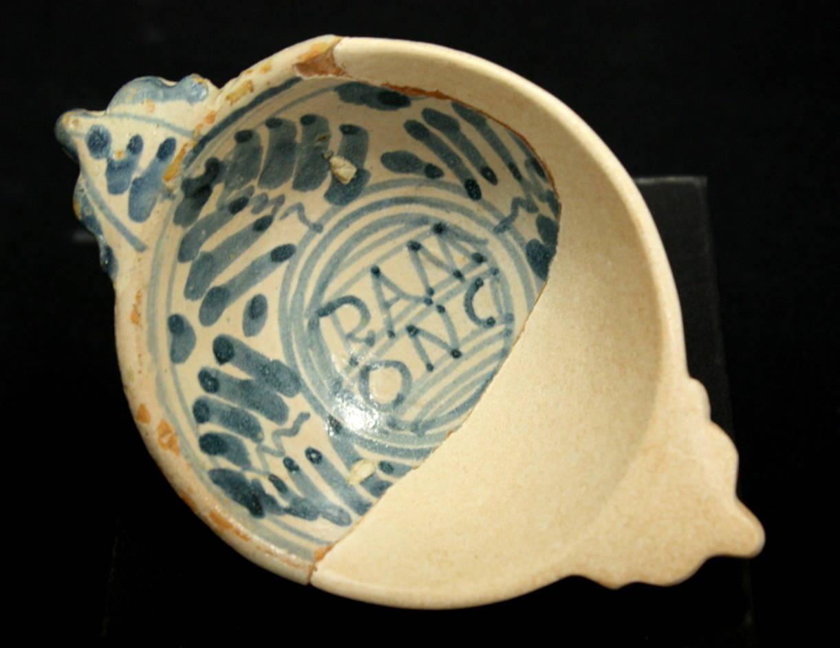 El Museu de la Noguera presenta la  segona peça del projecte