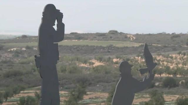 45 anys de presó per l'assassí dels dos rurals d'Aspa