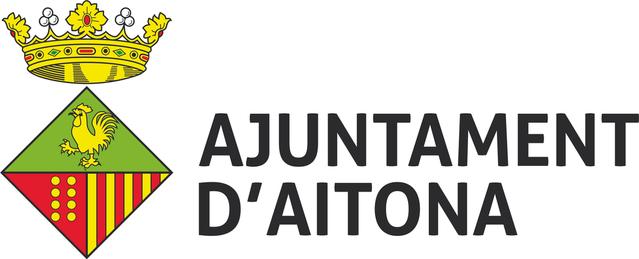 Aitona augmenta en prop d'un milió d'euros el pressupost municipal per al 2020