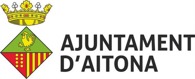 Aitona torna a sortir en defensa dels territoris productors de fruita dolça