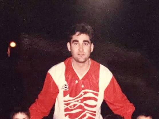 Alcarràs i diversos municipis del Baix Segre, de dol per la mort de Ramon Espasa, gerent del Patronat Municipal d'Esports
