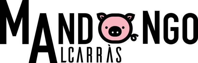 """Alcarràs impulsa la marca """"Mandongo"""" per promocionar el consum de la carn de porc"""
