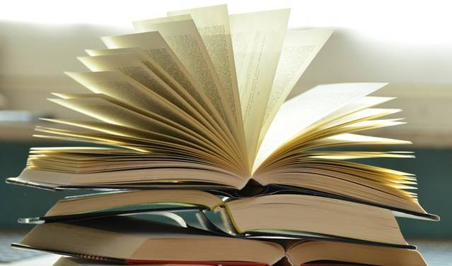 Alcoletge regalarà una capsa de llibres a cada nounat empadronat al municipi