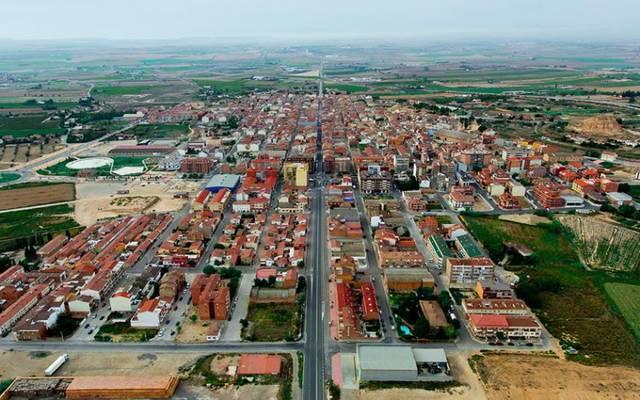 Almacelles demana a la Diputació de Lleida una assemblea per informar dels projectes d'aquesta legislatura