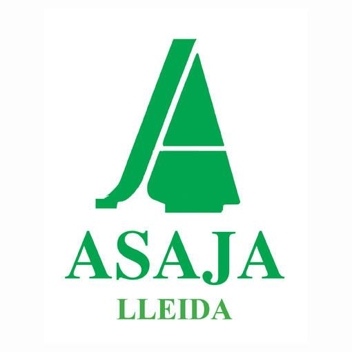 ASAJA Lleida insta la Generalitat i el Govern de l'Estat a crear una taula de negociació per definir quin model de ramaderia i agricultura es vol en relació a la fauna salvatge