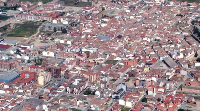 L'Ajuntament d'Almacelles fa avinent el malestar de part del territori