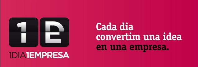Biolab Baix Segrià promou 'Un dia, una empresa', que ofereix a emprenedors crear gratis una societat