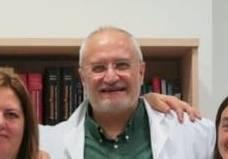 Commoció a Almenar i a Alfarràs per la mort als 63 anys del dr. Albert Coll per coronavirus