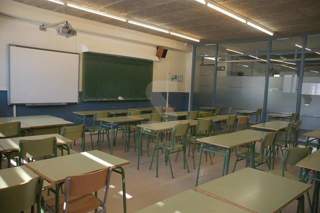El 73% d'alumnes d'ESO no entén bé les matemàtiques