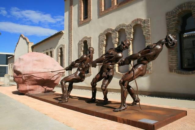 El MAU d'Almacelles acollirà una mostra dedicada a l'arquitecte Isidre Puig Boada