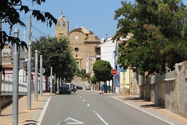 El PSC d'Alcarràs presenta la cap de Llista per al municipi