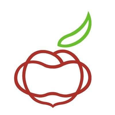 Fruiturisme d'Aitona endega una nova campanya de promoció
