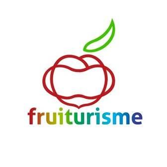 Fruiturisme rep de mans de la Generalitat el premi a la millor experiència turística