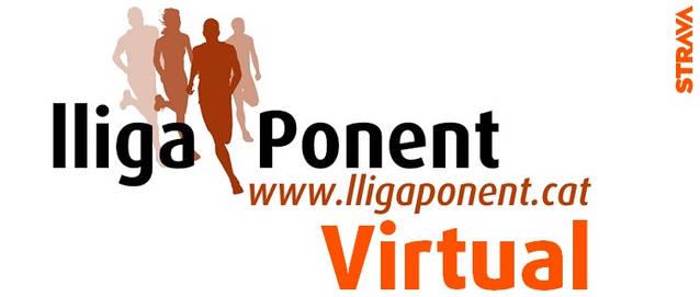 Iter5 posa en marxa la Lliga Ponent Virtual