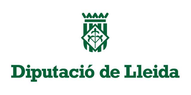 La Diputació destina més d'1.370.000 € a les subvencions per al Pla de Manteniment de Camins