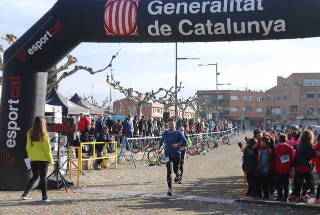 La Festa Major de Sant Sebastià i la Festa de l'Esport, protagonistes a Alpicat del 16 al 19 de gener