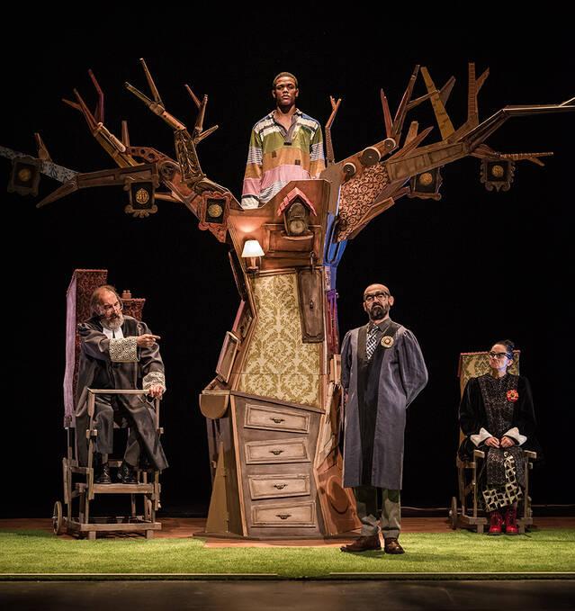 La programació de tardor de La Unió d'Alpicat comptarà amb sis propostes teatrals i dos de musicals