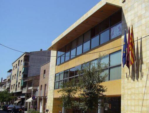 L'Ajuntament d'Alcarràs convoca 4 concursos literaris per promoure la lectura i l'escriptura entre el veïnat