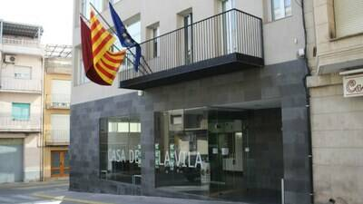 L'Ajuntament d'Alcarràs dedica 6.900 euros d'ajuts als gimnasos, centres d'estètica i restauració perjudicats per la pandèmia