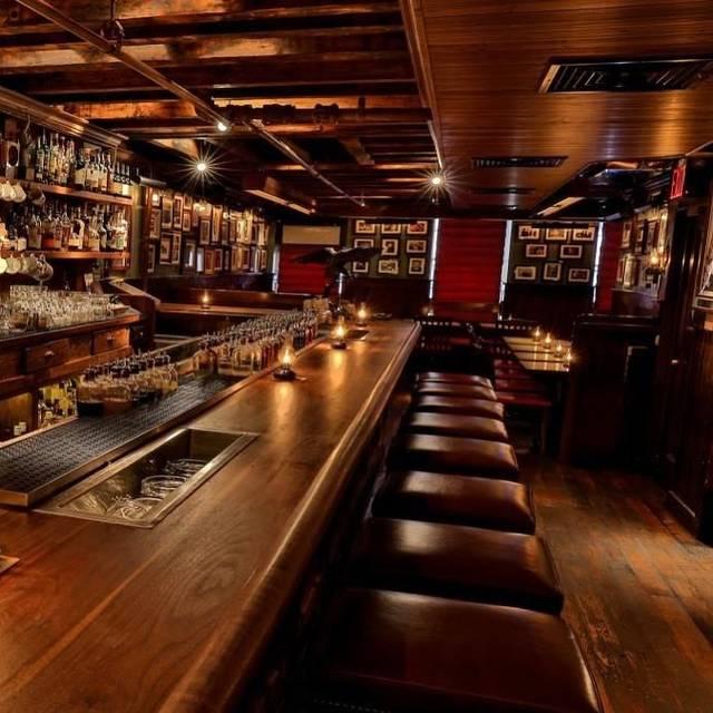 L'Ajuntament d'Alcarràs denuncia la discriminació del Baix Segre al no permetre el Procicat obrir l'interior dels bars i restaurants