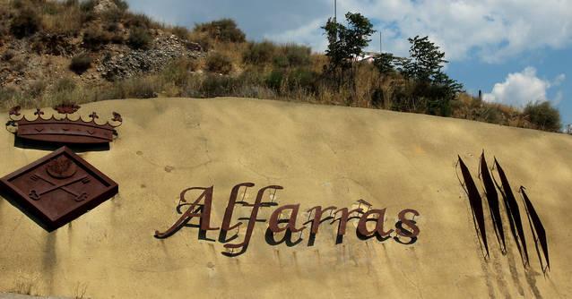L'Ajuntament d'Alfarràs donarà ajuts directes de 300 euros a centres d'estètica i restauració per compensar pèrdues derivades dels tancaments per la pandèmia