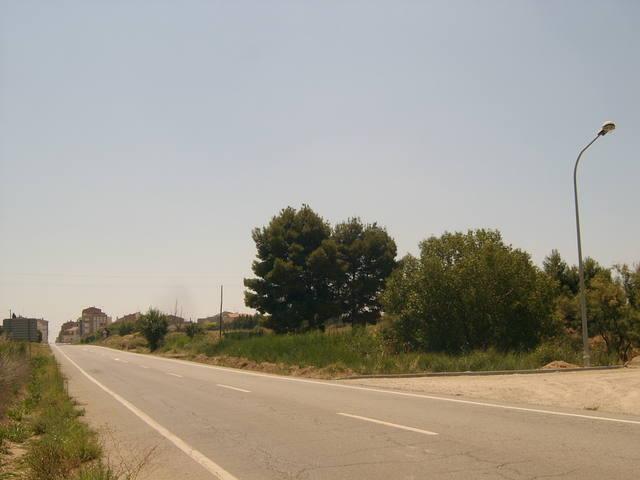 L'Ajuntament d'Almacelles reclama als consellers d'Interior i d'Economia i Finances que es faci de manera urgent el Parc de Bombers voluntaris de la població