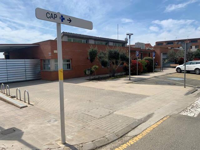 L'Ajuntament d'Alpicat suspèn totes les activitats i tanca els espais i equipaments municipals fins al 9 d'abril