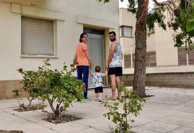 L'Ajuntament de Llardecans fa una crida per trobar habitatges de lloguer i així evitar la despoblació